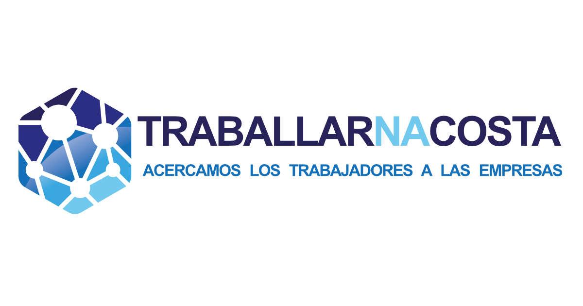 Cursos Inem Cursos Servicio Publico De Empleo De Galicia 2020