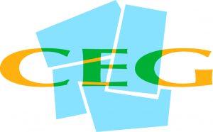 Ofertas de empleo Confederación de Empresarios de Galicia CEG