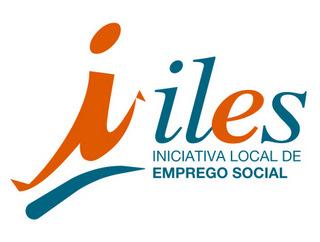 Ofertas de empleo en Pontevedra