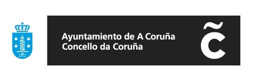 Ofertas de empleo Coruña