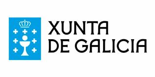 Ofertas de empleo Público 2019 Galicia